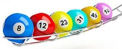 Regle du bingo