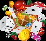 Avantage du Casino en Argent Reel en ligne
