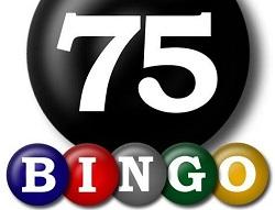 bingo 75 en ligne