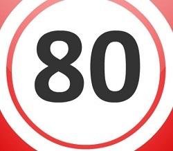 bingo 80 en ligne