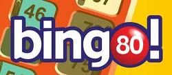bingo 80