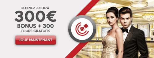 Casino Clic Avis