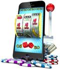 Casino en Argent Reel sur Mobile