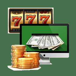 Choix de Casino en ligne Argent Reel