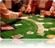Comment Jouer au Blackjack en Ligne