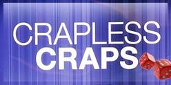 crapless craps