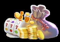Jackpots sur Machines a Sous