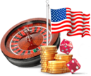 La Roulette Americaine