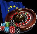 La Roulette Europeenne