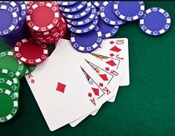 poker en ligne france