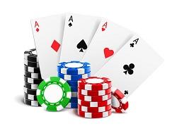 stud a 7 cartes