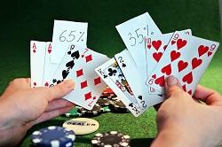 texas holdem poker en ligne