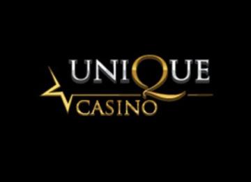 unique casino - casino
