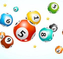 variantes de bingo en ligne