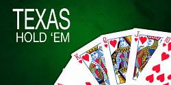 variantes du poker