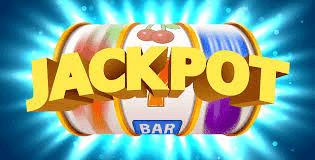 Jackpots Progressifs