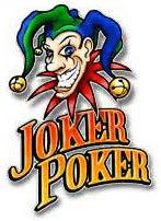 Joker Poker en ligne