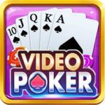 Règles de Video Poker
