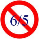 Variante Blackjack 6:5