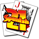 Variante Blackjack Spanish 21