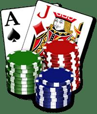 Variantes du Blackjack