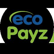 eco Payz