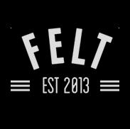 Felt-Icon
