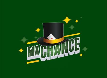 Machance-casino