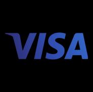 Icône VISA
