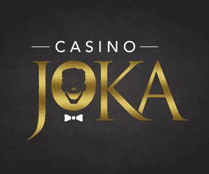 Casino Joka Revue