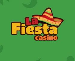 La Fiesta Casino France