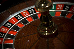 roulette mexicaine