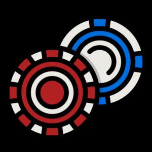Histoire du poker en ligne