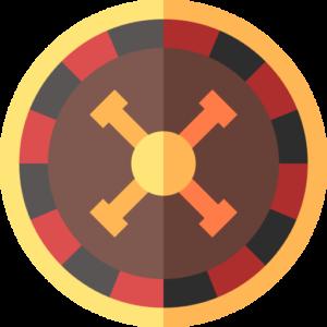 roulette variantes